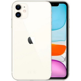 remont-apple-iphone-11